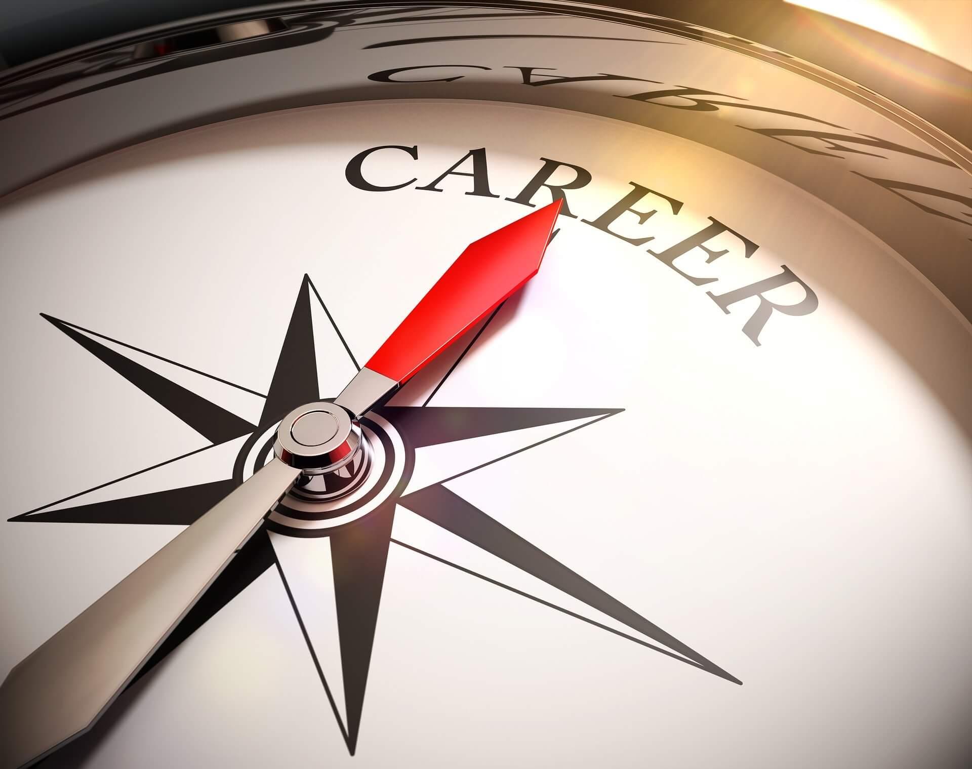 INEHO - Un coaching professionnel pour entreprendre