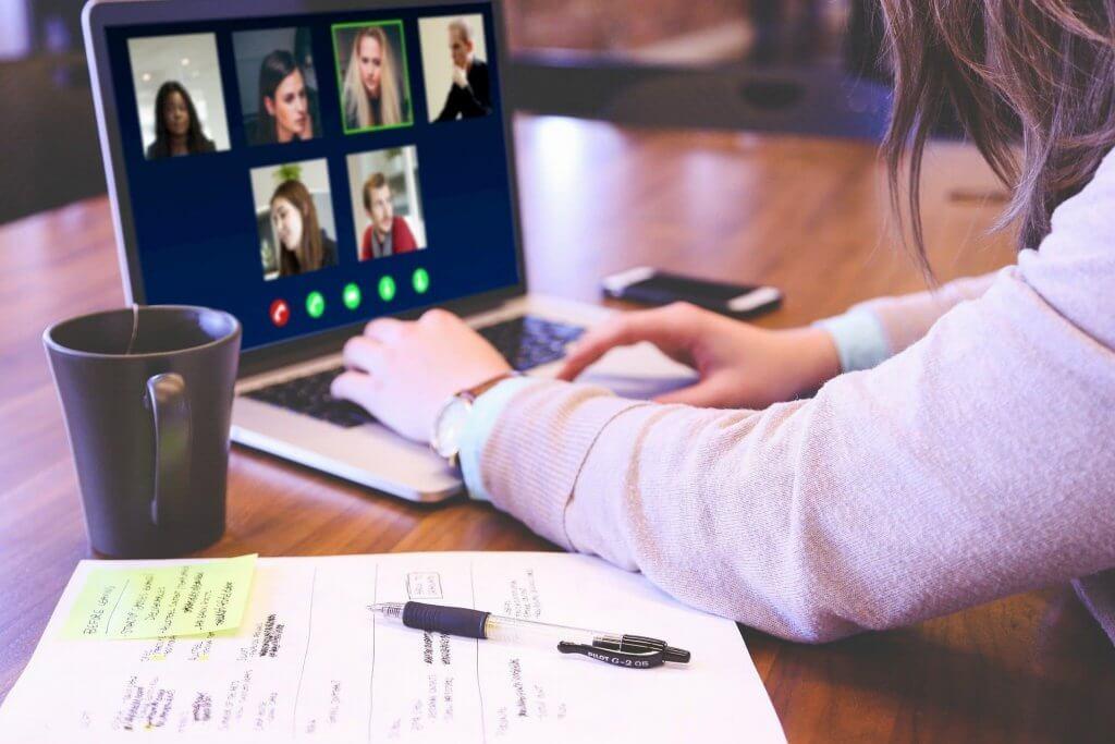 INEHO- Le bien-être au travail grâce à la communication